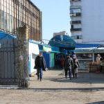 Рынок кроется в деталях. Найдите 10 различий на фото торецкого базара