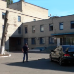 На Донеччині встановлять меморіальну дошку очільниці лікарні, яка померла від коронавірусу