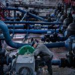 ЮНІСЕФ у півтора рази збільшує фінансування проєктів з водопостачання на Донеччині