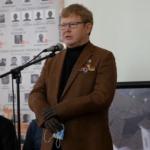 """Через розголос – до свободи: в Україні з'явилася платформа """"Звільнення полонених"""""""