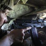 """Бойовики заявляють, що будуть відкривати вогонь в бік ЗСУ та знищувати позиції через """"український терор"""""""