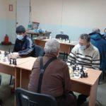 Елітна гра для інтелекту: Де в Бахмуті безкоштовно навчають грати в шахи і як почати