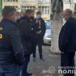 Ціна питання 1200 доларів: головного архітектора Слов'янської ОТГ затримали за підозрою у хабарництві