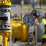 """СБУ вважає спроби """"Донецькоблгазу"""" відключити частину Донеччини від газопостачання диверсією"""