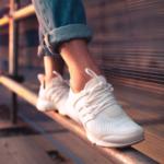 6 пар на все случаи жизни: обзор модных тенденций