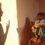 Правоохоронці розшукують мешканця Дружківки, який бив і морив голодом дитину