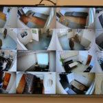 Полиция Бахмута просит деньги у горсовета на обустройство нового типа комнат с камерами вместо клетки