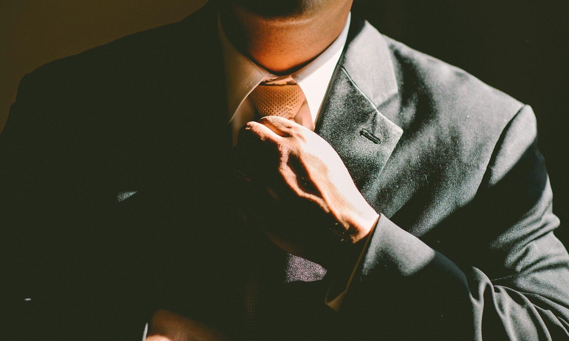 Международный день мужчин отмечают ежегодно 19 ноября