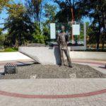 """Щедрик"" хочуть внести до культурної спадщини ЮНЕСКО. Чому цим може пишатися й Донбас"