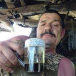 За четвер бойовики стріляли 6 разів в бік позицій ЗСУ. А вночі п'ятниці було тихо