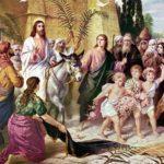 Великий Вторник. Кого вспоминают в этот день и что стоит сделать каждому верующему