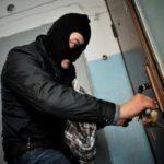 На Донеччині грабують в середньому 2 квартири за день. Найчастіше в Краматорську, Бахмуті та Маріуполі