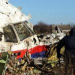 """Справа МН17: підозрювані в день катастрофи контактували з Москвою """"на вищому рівні"""" (відео)"""