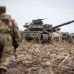 Неділя в зоні ООС: бойовики продовжують використовувати заборонену зброю