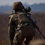 На Донеччині загинули 2 бійці ЗСУ. Один потрапив під мінометний обстріл, інший наїхав на вибухівку
