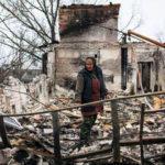 Цьогоріч понад 300 сімей з Донбасу мають отримати гроші за знищене у війні житло