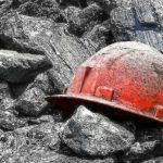 На Донеччині обвалилася шахта. 1 гірник загинув, ㅡ голова незалежної профспілки гірників
