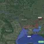Россия сгоняет вооруженные военные силы под границу Украины из разных регионов, — журналисты расследователи