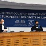 Європейський суд з прав людини визнав обов'язкову вакцинацію допустимою