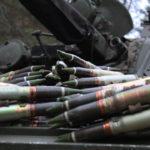 14 разів бойовики порушували режим тиші 6 квітня, — штаб ООС