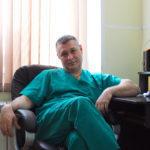 У Бахмуті з'явилися безкоштовні протези суглобів. Як отримати (фото)