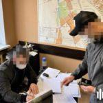 Начальника Константиновской полиции подозревают в превышении власти из-за смерти задержанного, - ГБР (ФОТО)