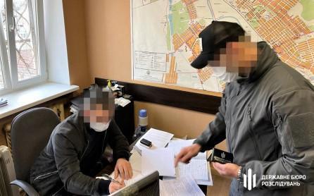 константиновский отдел полиции начальник
