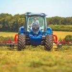 Суд оштрафував бахмутянина, який незаконно вирощував кукурудзу в Костянтинівській ОТГ