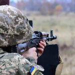 Доба в зоні ООС: окупанти дистанційно мінували позиції ЗСУ та поранили бійця поблизу Зайцевого