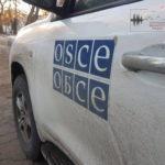 Загинув від множинних травм. ОБСЄ підтверджує загибель 5-річного хлопчика в окупованому Олександрівському