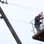 Світла не було 6 років: в прифронтовому Опитному, на Донеччині, людям повернули електрику
