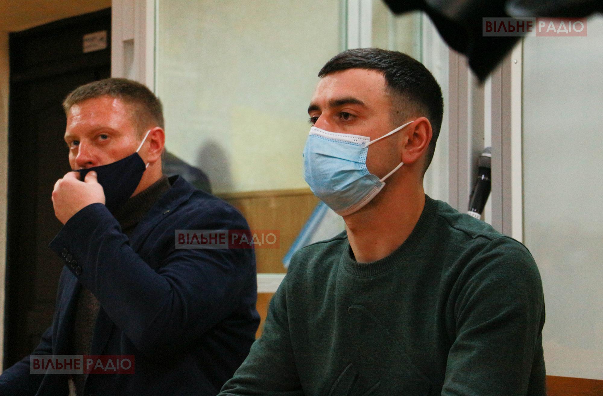 Підрив 3 військових біля Новолуганського на міні: Побратима загиблих підозрюють у недбальстві (По поличках)