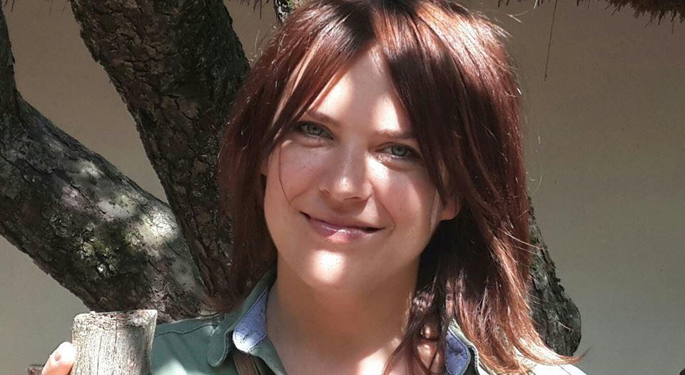 Вікторія Лещінер