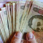 """8 тисяч для ФОПів у """"червоних"""" зонах: хто може отримати допомогу від держави"""