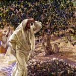 Страсний тиждень: що можна і не можна робити перед Великоднем