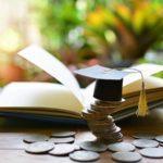 Талановитим студентам з Донеччини дають гроші на навчання. Як виграти