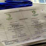 Об'єднає степ: На Донеччині розробляють новий бренд області (ФОТО, ВІДЕО)