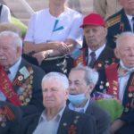 """У так званих """"ЛНР"""" та """"ДНР"""" планують і цього року проводити парад до 9 травня"""
