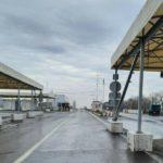 """На Донбасі фактично можна пройти лише через КПВВ """"Новотроїцьке"""" та """"Станицю Луганську"""""""