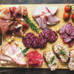 Чому українцям так подобаються продукти з Європи?