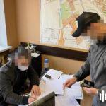 Начальника Костянтинівської поліції підозрюють у перевищенні влади через смерть затриманого,  —  ДБР (ФОТО)