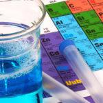 Спробуй себе в ЗНО: чи зможете ви скласти всеукраїнський іспит з хімії? (інтерактивний тест)