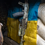 Доба в зоні ООС: бойовики смертельно поранили двох українських бійців