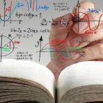 Спробуй себе в ЗНО: наскільки добре ви знаєте математику (Інтерактивний тест)