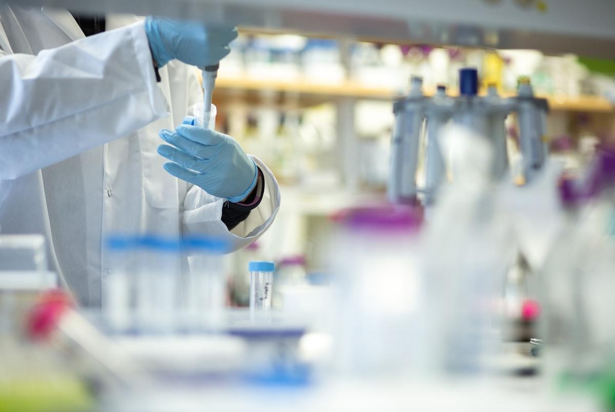 Де у Мирнограді здати платний тест на коронавірус