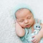 """Зареєструвати новонароджених з ОРДЛО тепер можна онлайн, як і отримати інші послуги """"ЄМалятко"""""""