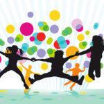 Додайте фарб у карантинне життя: Як розважитись в Бахмуті 17-23 травня (АФІША)
