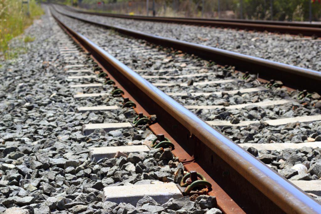 У розклад поїзда Костянтинівка - Харків додали 3 нових зупинки