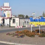Сьогодні на Донбасі пропускають лише через один гуманітарний коридор