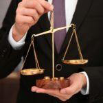 """От семейных споров до кредитных вопросов. С чем помогает бахмутский офис """"Юридические услуги"""""""